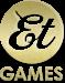 ET Games