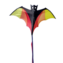 Wolkensturmer | Fledermaus Kite