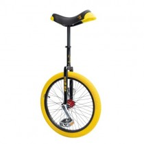 """Qu-Ax Professional Freestyle 20"""" Unicycle"""