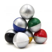 Juggle Dream Juggling Ball 'Thuds' - 120g