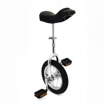 """Indy 12""""  Trainer Unicycle"""