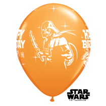 """Qualatex 