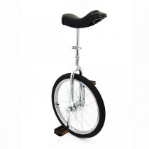"""Indy Standard Trainer Unicycle - 20"""" - 4 Colours Available"""