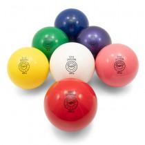 Rhythmic Gym/Spinning Ball - Medium - 360g