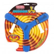 Duncan Indoor Boomerang
