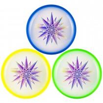 Aerobie Skylighter Frisbee