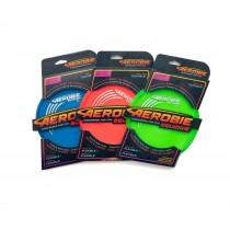 Aerobie Squidgie Disc - Flexible Throwing Toy