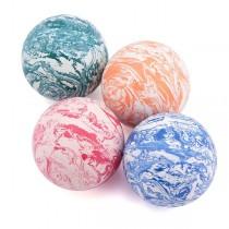 Oddballs Bounce Juggling Ball – 55mm