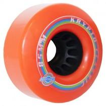 Kryptonics   Classic K Longboard Wheels - 85mm / 80A