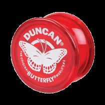 Duncan Butterfly Classic Yo-Yo