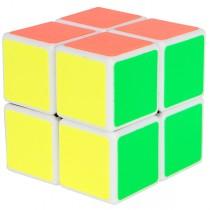 Duncan 2 x 2 x 2 Quick Cube