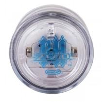 Duncan Freehand Light (LED) Yo-Yo