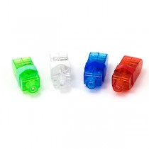 LED Finger Tip Set