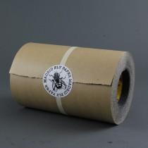 "Flypaper Griptape Roll (12"" x 60')"