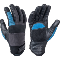 Seismic Freeride Longboard Gloves - Various Sizes Available