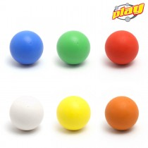 Play 60mm G-Force Bounce Juggling Ball