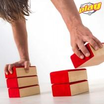 Play Handstand Blocks Set Of 2