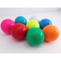 Henrys HiX Russian Ball 67mm - Hybrid Balls