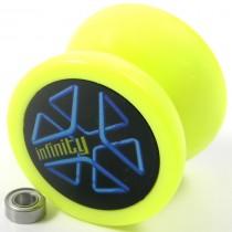 Infinity Basic Pro-Yo-Yo