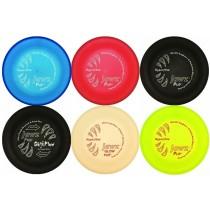 Hyperflite Jawz Frisbee Disc - 145g - Various Colours Available