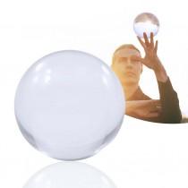 Juggle Dream 100mm Acrylic Contact Ball