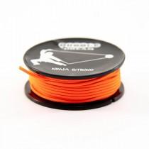 Juggle Dream 10m Orange Ninja String