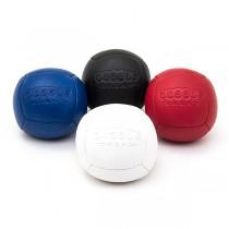 Juggle Dream 90g Pro Sport Ball - SMALL