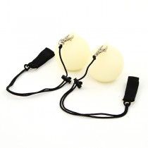 Oddballs Multi-Function LED Poi