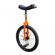"""Qu-Ax Luxus Freestyle Unicycle 20"""""""