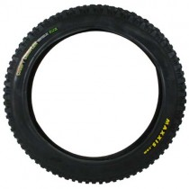 "Maxxis 'Creepy Crawler' Tyre - 19"""
