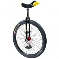 """Qu-Ax 29"""" Muni Unicycle"""