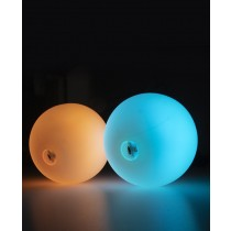 Oddballs 95 mm Contact POI - USB rechargeable