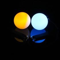 Oddballs LED Glow POI - FADE ( POI SET)