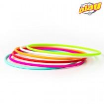 Play Isolation Hoop - 55cm