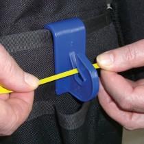 Qualatex Clip-On Quick Cutter