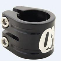 QX Series Seat Clamp