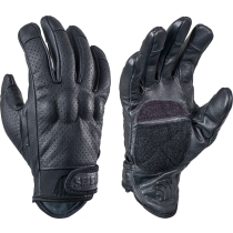 Seismic Race Gloves - Various Sizes Available