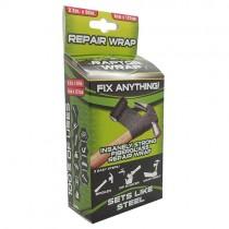 Raptor Wrap Glass Fibre Repair Tape
