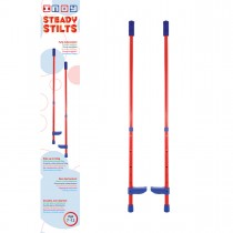 Indy Steady Stilts - Single Piece