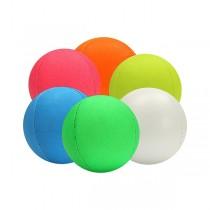Juggle Dream UV Smoothie Juggling Ball