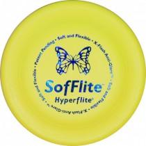 Hyperflite SofFlite Throwing Disc