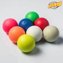 Play SRX- Soft Russian Ball - 67mm - Sand Filled