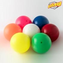 Play SRX- Soft Russian Ball- 78mm