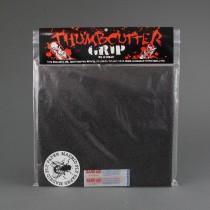 Flypaper 'Thumbcutter' Griptape (4 sheets)