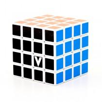 V-Cube 4 x 4 x 4 - Straight Puzzle Cube