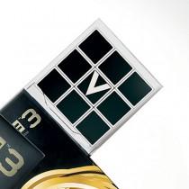 V-Cube 3 x 3 x 3 - Straight Puzzle Cube