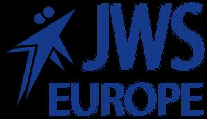 JWS Europe EU LTD